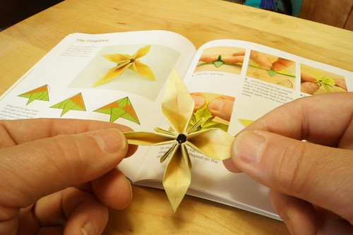 Origami-Bonsai-Kit-Booklet