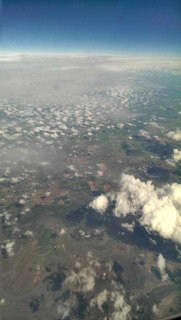 sky Adelaide