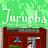 Jurucha Bar de tapas Nuestras tapas photoset