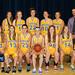 Sr. Girls Basketball 13/14
