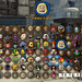 Lego Marvel Superheroes Character Predictions by AntMan3001