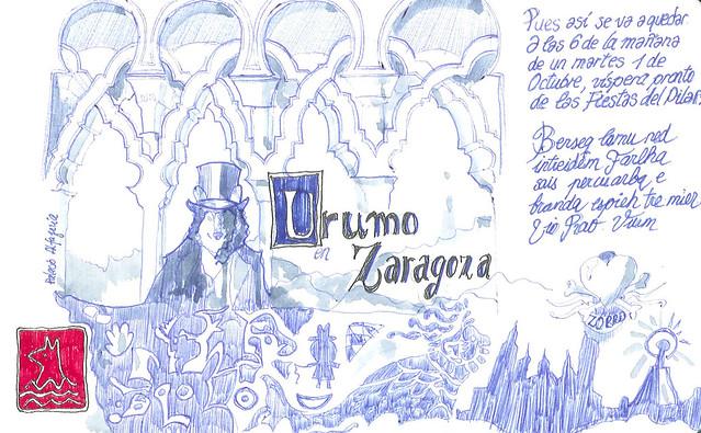 fabadia_Urumo