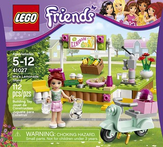 LEGO-Friends-Mias-Lemonade-Stand-41027-box-front