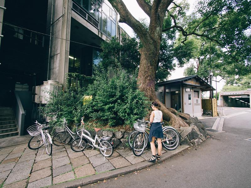 無標題 京都單車旅遊攻略 - 日篇 京都單車旅遊攻略 – 日篇 10240597653 594975a74f c
