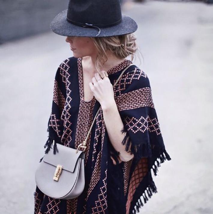 streetstyle fashion inspiration02