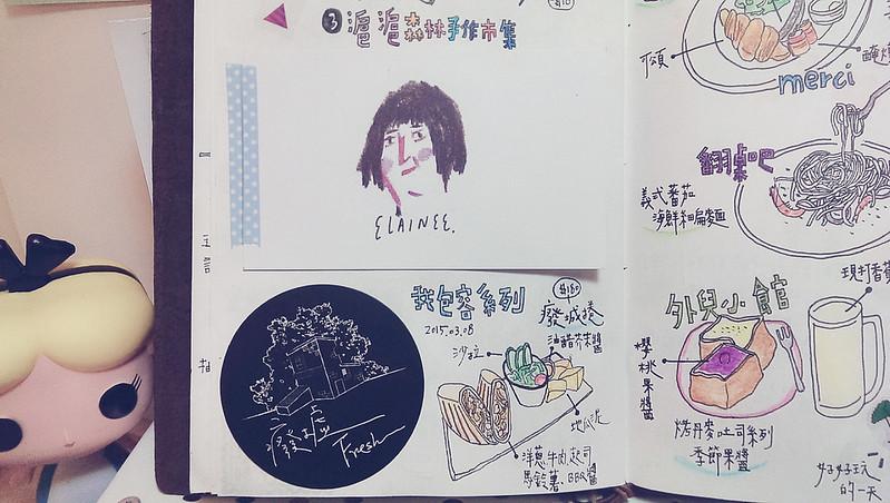 手繪手帳 (22)