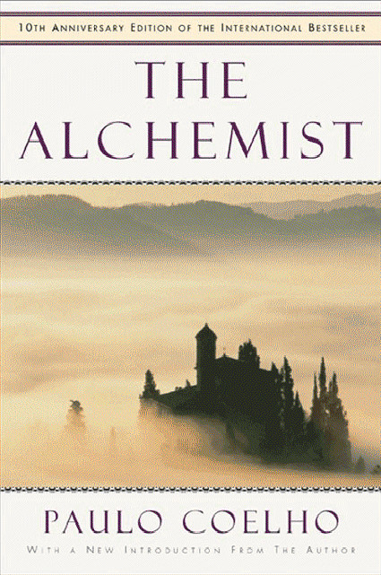 the common hero and his journey in the alchemist a book by paulo coelho Discussion questions the alchemist at the start of his journey paulo coelho once said that alchemy is all about pursuing our spiritual quest in the.