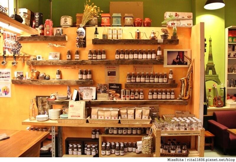 台中豐原 咖啡 咖啡葉 單品咖啡店 台中手沖咖啡 台中咖啡葉 葉教授咖啡10