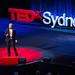 Hamish Skermer | TEDxSydney 2015