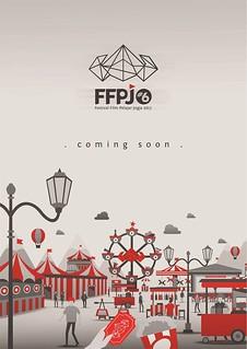 Segera; FFPJ 2015