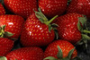 Strawberries by 1selecta
