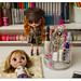 Doll Styling Caddy by Princess Di-O-Rama