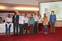 2015 GLF and AoM_RDF pictures