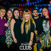 22. October 2016 - 1:41 - Sky Plus @ The Club - Vaarikas