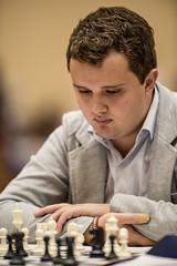 20161006_millionaire_chess_R2_9970