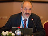 First ITU CxO Meeting in the Arab and African Regions