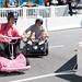 Power Racing Series - Atlanta Maker Faire