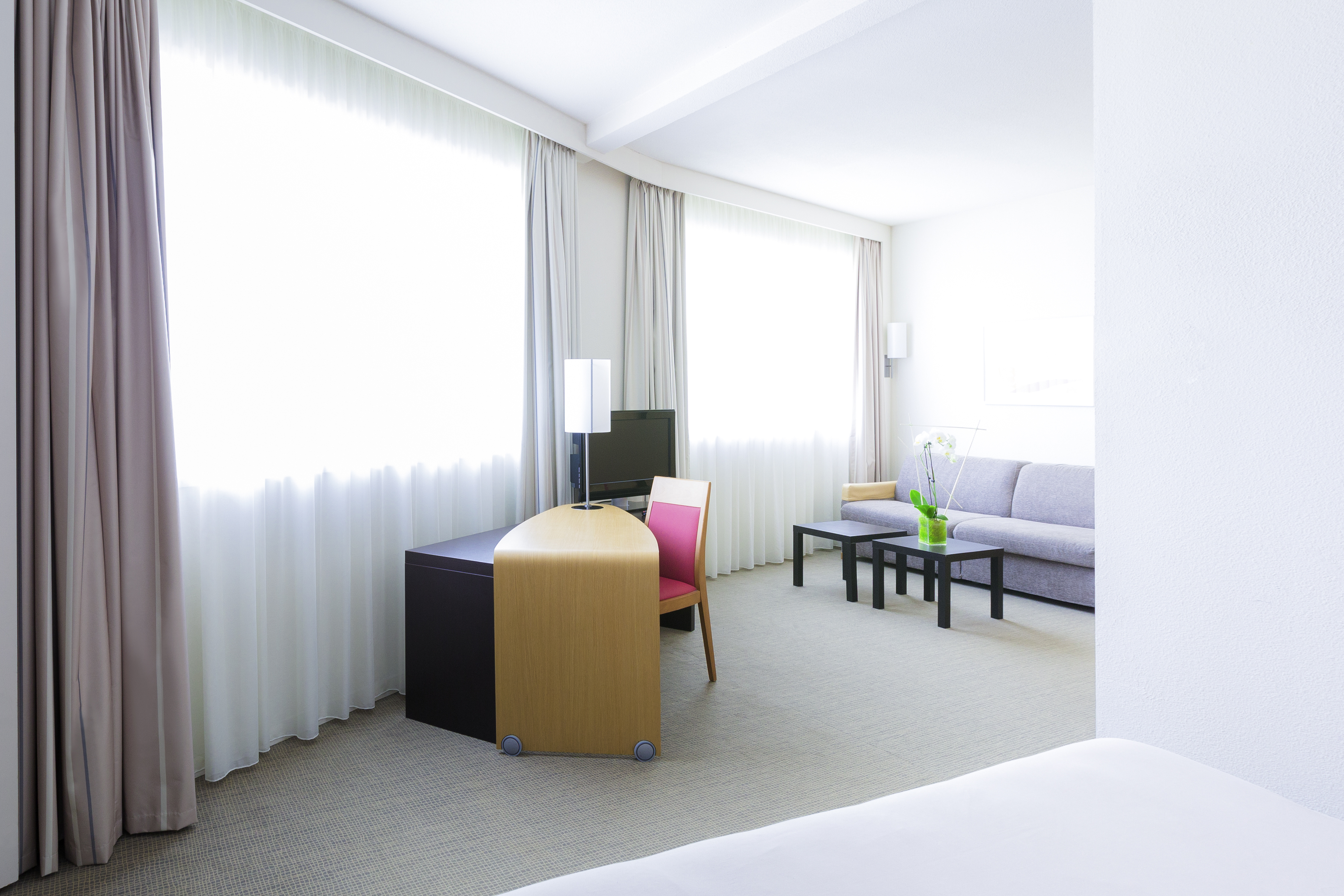 hotels de chasseneuil du poitou office de tourisme de chasseneuil. Black Bedroom Furniture Sets. Home Design Ideas