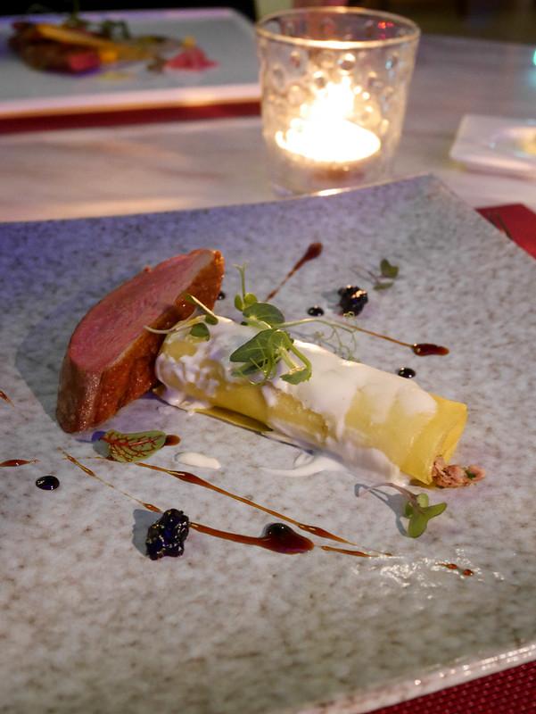 2016.11Beluga Restaurant&Bar
