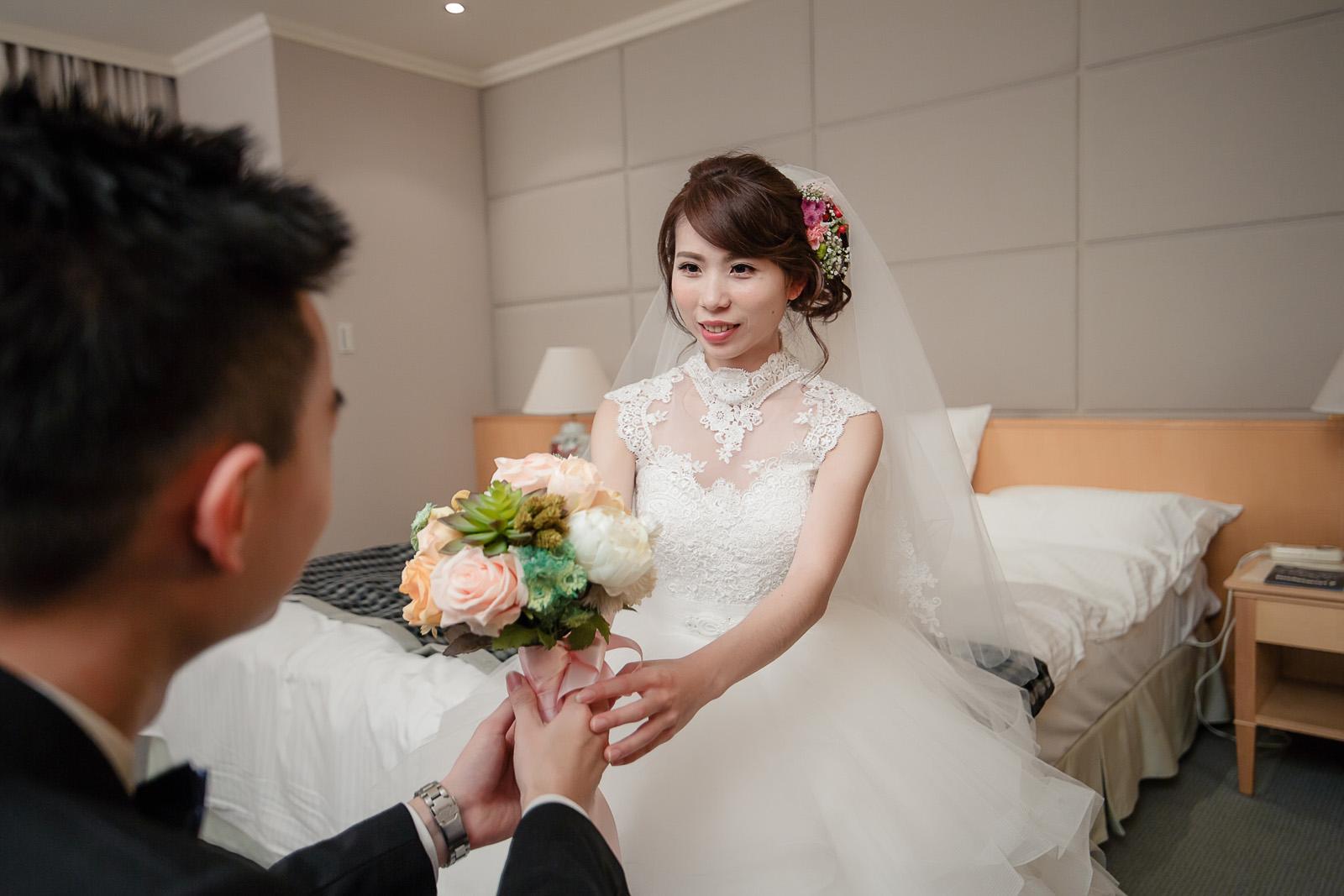 高雄圓山飯店,婚禮攝影,婚攝,高雄婚攝,優質婚攝推薦,Jen&Ethan-131