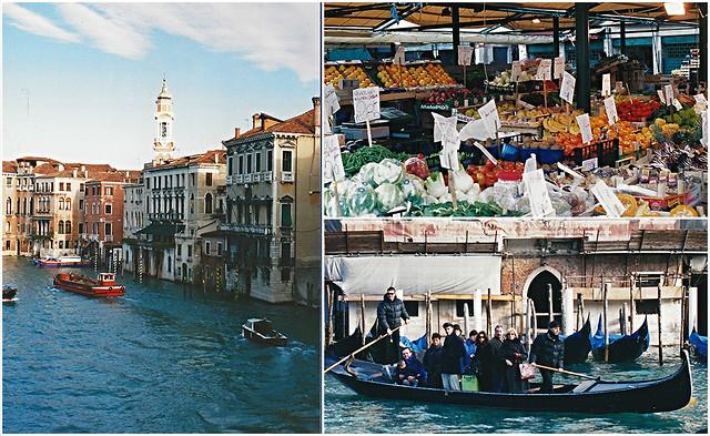 Italy10 Dec 2003