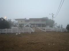Hacienda La Azucena