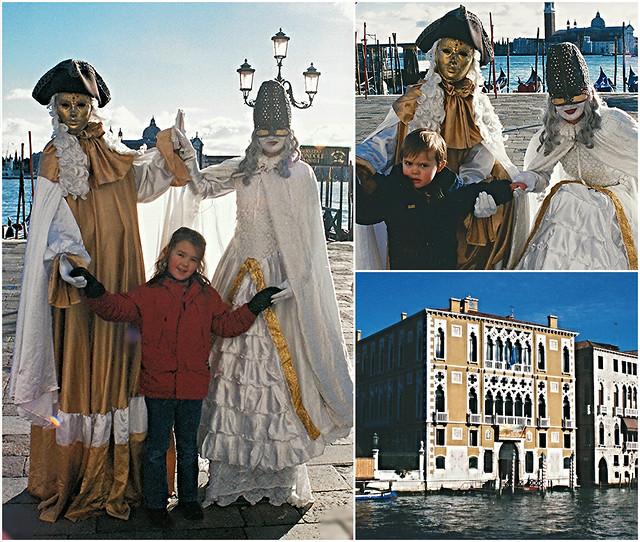 Italy8 Dec 2003
