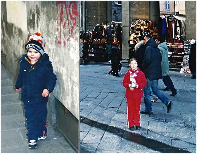 Italy26 Dec 2003