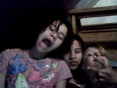 us crazy peeps