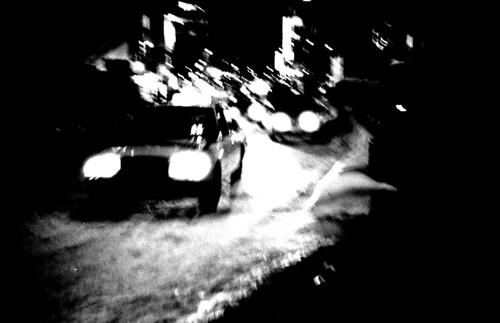 Street Snap 941