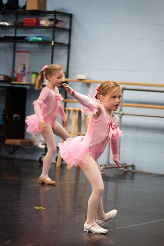 012 Abby dance