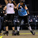 Cincinnati Rollergirls Flock Ewes vs. Central Ohio Roller Dolls, 2012-04-22 - 092