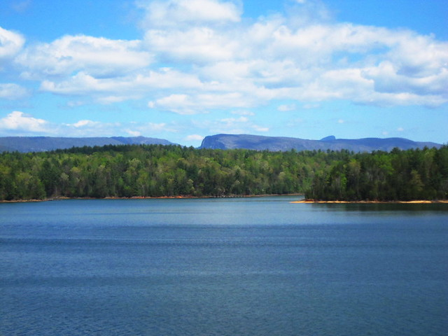 Lake_James_Shortoff01