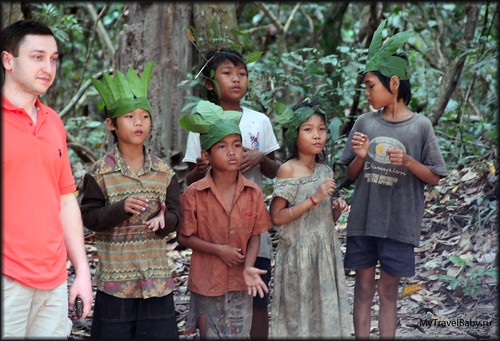 angkor026