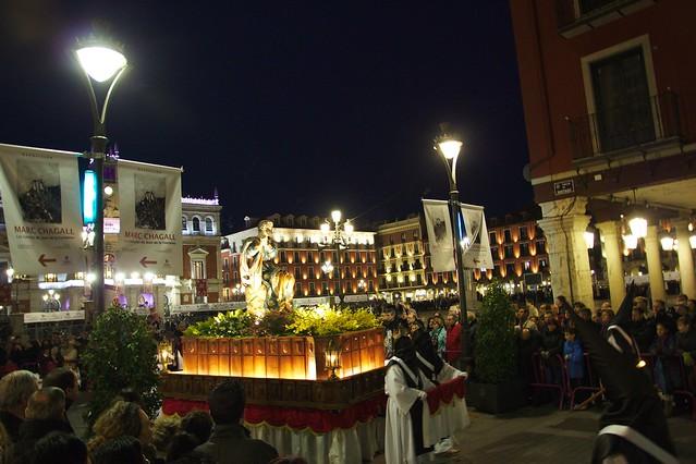 083 - Valladolid