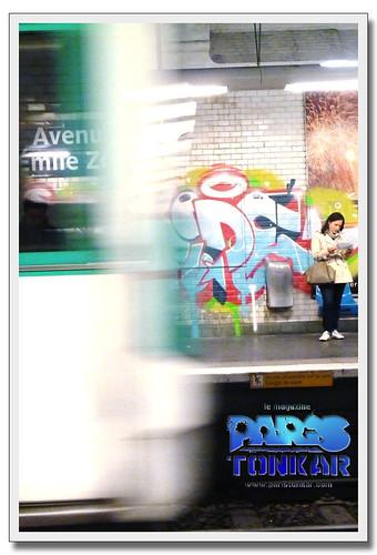 > by Olivier B. (o.b@T)