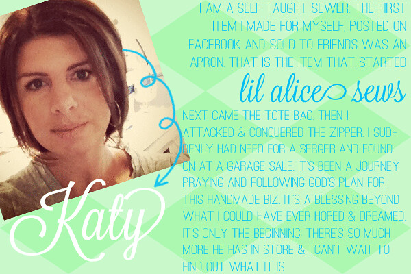 katy-little-alice-sews