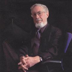 William D. West
