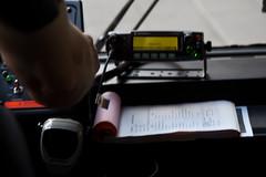 RCF Bus Remote Head