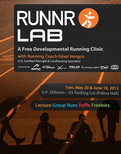 RunnrClinic