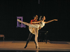 ballet, event, performing arts, modern dance, concert dance, entertainment, dance, choreography, performance art,