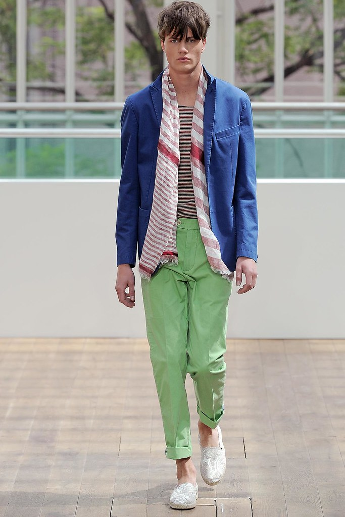 SS13 London Hackett018(Homme Model)