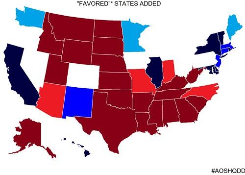 obamaromneyfavoredstates