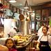 Bar Vardema - Comida di Buteco SP 2012