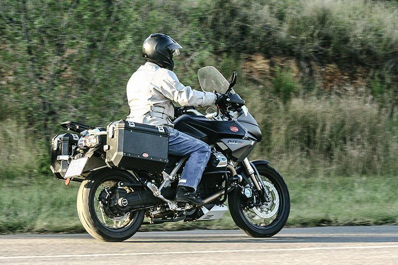 Moto-Guzzi-Bikeroutes.co.za-04