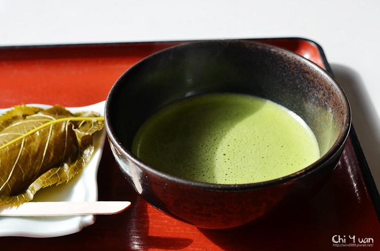 嵐山櫻餅14.jpg