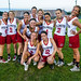 2013_LAX_Hastings_vs_Stillwater_403900.jpg