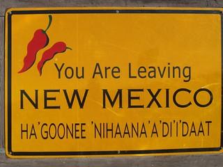 Vaya lio: Saliendo de New Mexico Four Corners, cómo estar en cuatro estados a la vez - 8769996340 8f648e9e8b n - Four Corners, cómo estar en cuatro estados a la vez