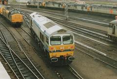 Class 59/0