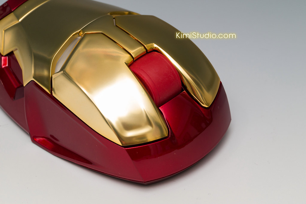 2013.05.25 Iron Man mouse-017